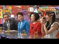 AKB指原莉乃、SNSへのバッシングに言及・・・ アイドルのSNS事情!!