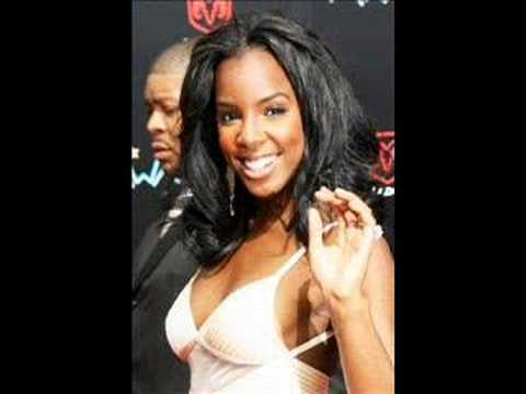 Kelly Rowland (Feat. Eve) - Like This (Atm Remix) New 2007