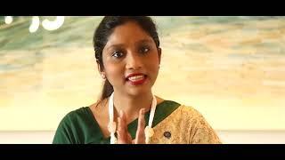 Virtual Site Inspection - Sheraton Grand Chennai R...