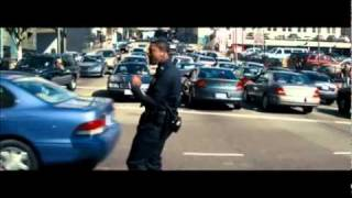 Rush Hour 3 (Chris Tucker Singing)