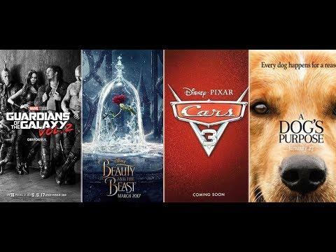 Descargar Películas de Estreno HD Android Julio 2018