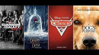 Descargar Películas de Estreno HD Android Enero 2018
