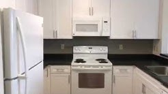 Centre Club Apartments - Ontario, CA - Casa Floorplan