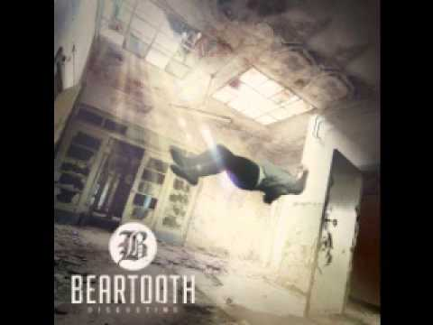 Beartooth  One More