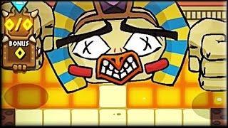 Tempala - Game Walkthrough (full)
