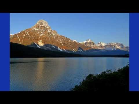 Top 5 Tourist Attractions in Canada | Canada Guide Travel Video Documentary Part 1