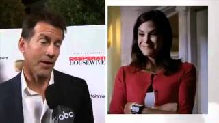 Desperate Housewives - Season 8 NEW Promo [HD]