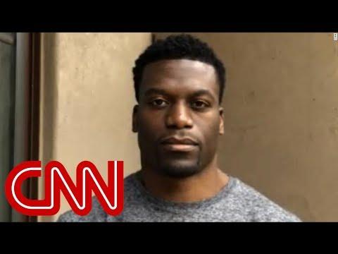 NFL's Benjamin Watson: Ingraham remark had racial undertones