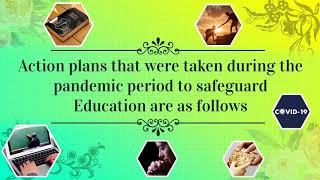 ISS-FMA: Auxilium College of Education Gandhinagar, Vellore-Katpadi, India (INM)