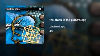 Play The Crack In The Piano's Egg