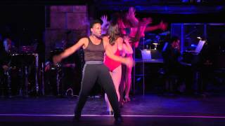 one thrilling combination public theater gala 2014