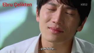 Kore Klip - Secret Love ( Ağladın Ya )