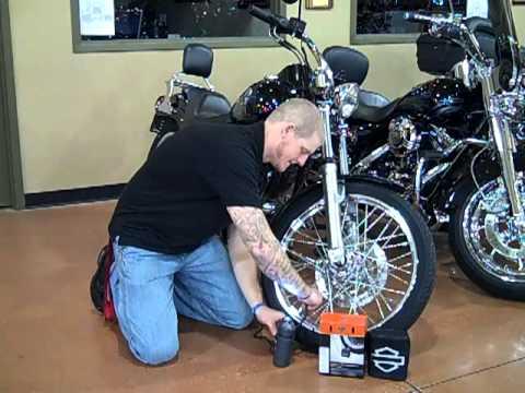 adventure harley davidson parts department compact air compresser rh youtube com Harley-Davidson Saddlebags Extension harley davidson air ride compressor