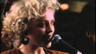 Treat Her Right - The Commitments.wmv