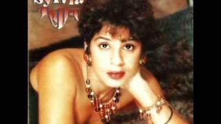Sylvia Tella  - Jamaica Land