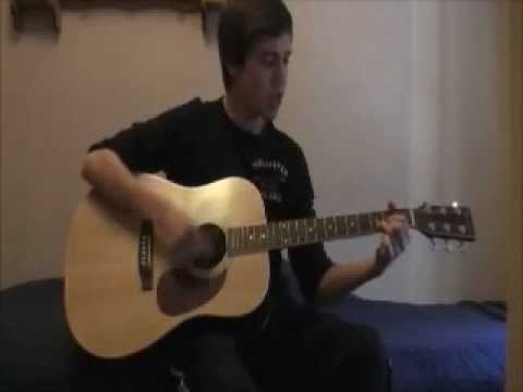 Painted Ladies (Ian Thomas Cover)