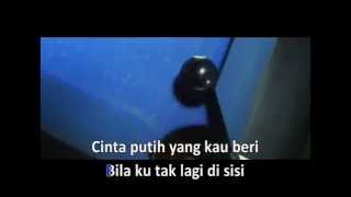 Download Video SHae - Tetaplah Tersenyum, Ost 3600 Detik (Karaoke Version) MP3 3GP MP4