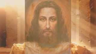 ✥ Le RETOUR du CHRIST : es-tu PRÊT ? de la Miséricorde à la Justice de DIEU ✥