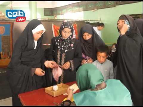 TOLOnews 6 pm News 15 September 2014 / طلوعنیوز ۲۴ سنبله ۱۳۹۳