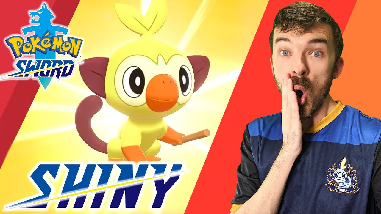 Shiny Grookey Hatching Reaction 61 Masuda Method Eggs To Hatch Shiny Grookey In Pokemon Sword Youtube We haven't see the evolutions yet, but. shiny grookey hatching reaction 61 masuda method eggs to hatch shiny grookey in pokemon sword