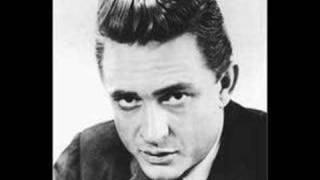 Watch Johnny Cash A Little At A Time video