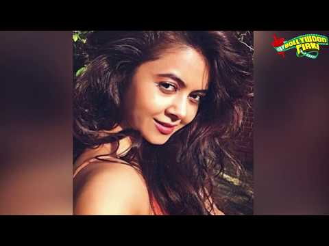 Saath Nibhaana Saathiya | Gopi Bahu HOT Photoshoot