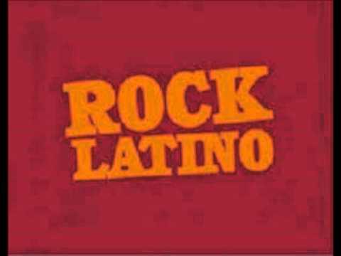 Rock Latino Radio Up 8
