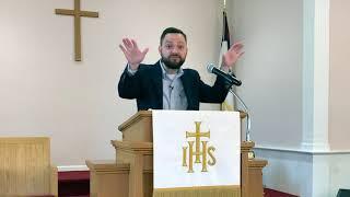 WHPC Worship | Ephesians 5:3–8 | 10.11.20