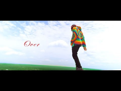 R2Bees – Over | Lyrics
