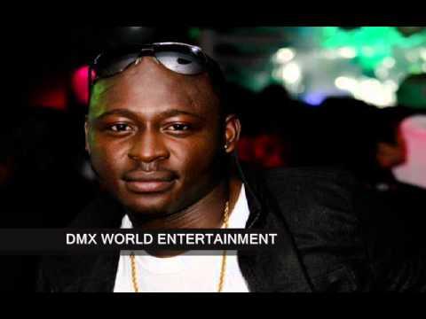 DMX WORLD ENTERTAINMENT REGGE NIGHT