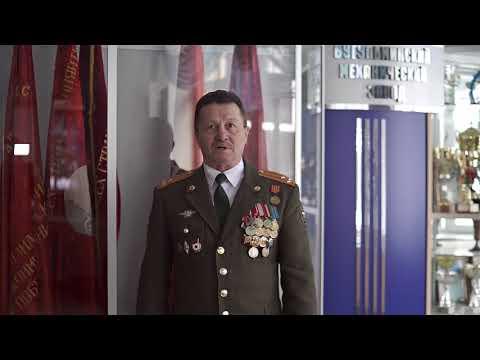 O.Z CINEMA - Поздравление с 23 февраля г.Бугульма