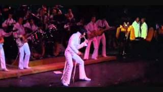 I Can't Stop Loving You - Elvis Presley (legendado pt).wmv