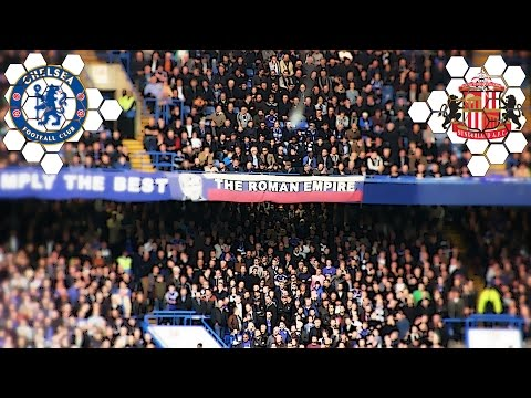 Картавый Прогноз 1XBet! Челси - Сандерленд (Stamford Bridge)