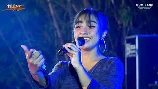 Download lagu MENCARI ALASAN DIORS FEBDALENA TRIAZ MUSIK LIVE NANGGUL - BAPAK RUKIN DAN IBU ANIS