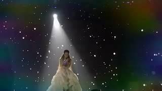 [Cover song] ÁNH SÁNG ĐỜI TÔI- HỒ NGỌC HÀ