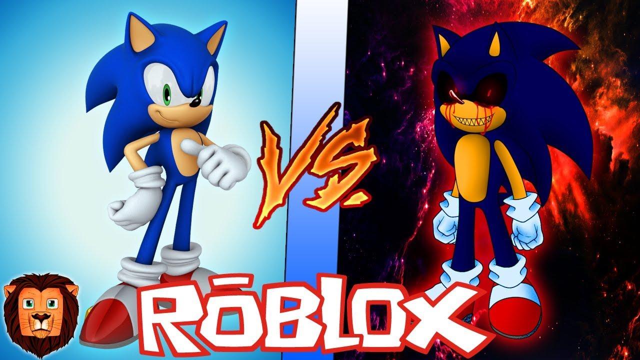 Juegos Y Dibujos Gratis: Juegos Para Pintar Y Colorear De Sonic