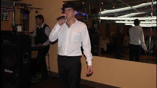 "Download Аркадий Кобяков - Мое пиво разлито ""Жара""15.03.2014 (эксклюзивное видео) Mp3 and Videos"