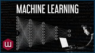 Wie funktioniert eigentlich Machine Learning?