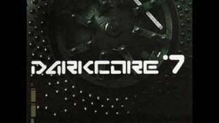 DARKCORE - Radium - Another Day