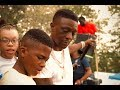 Lil Boosie - Bash Block Party In Baton Rouge Live Performance