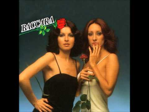 Baccara Now