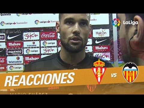 """Mario Suárez: """"Se ha visto un equipo con las ideas claras"""""""