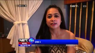 Download Video Relaksasi pijat tradisonal Surabaya - NET24 MP3 3GP MP4