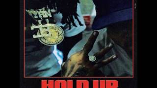 French Montana  - Hold Up ( Ft. Migos & Chris Brown)