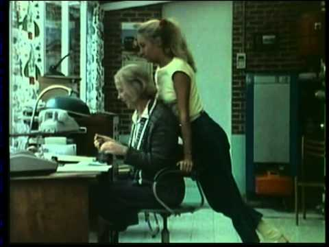 TV Serie Transport 1983, afl.4