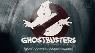 Matheo - Ghostbusters Remix