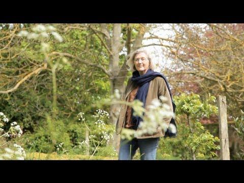 Georgina Harding - Author Profile