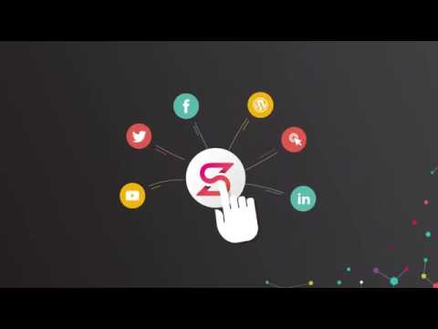 ScribbleLive Content Marketing Platform