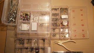 My Body Piercing Jewelry Collection Update
