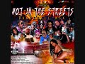DANCEHALL MIX DJ GAT HOT IN THE STREETS  [RAW] FT VYBZ KARTEL/ALKALINE/MAVADO/DAPPA P